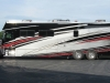renegade-motorcoach-830-002