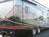 renegade-motorcoach-830-005